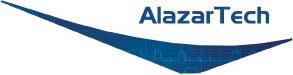 AlazarTech