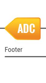 FFT sur FPGA