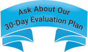 You may be eligible for a 30-Day Try-Before-You-Buy Evaluation program.
